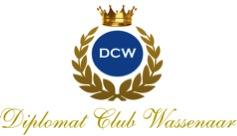 Logo DCW 1