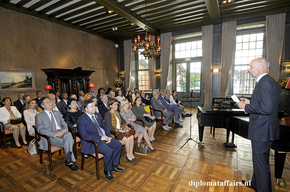 1530.jpg-Mr.-Jaap-Grijmans-Member-of-Board-Fund-for-Excellence-Royal-Conservatoire-The-Hague