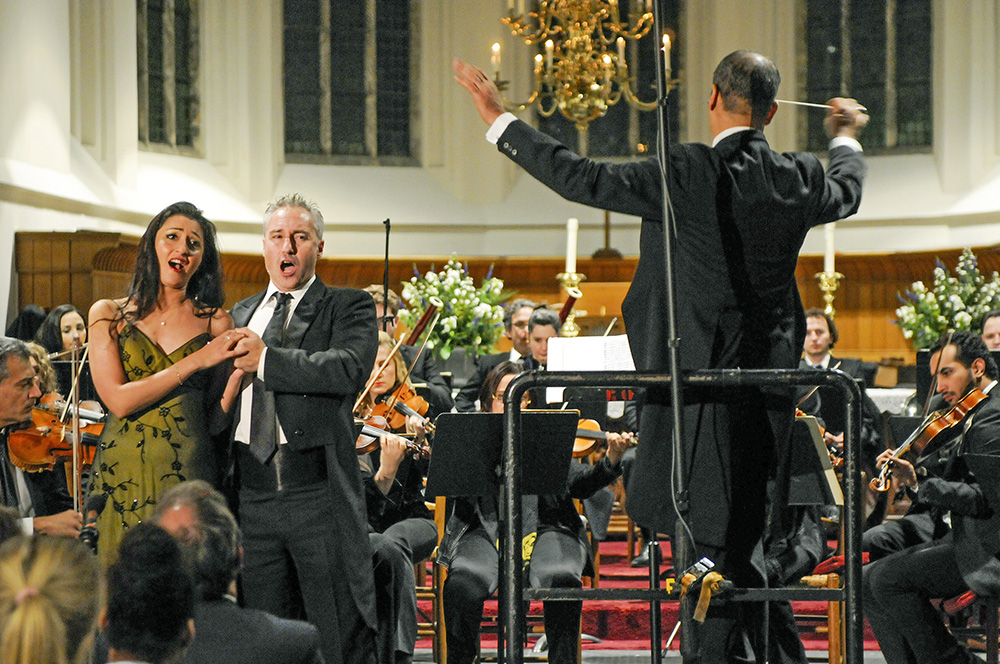 hoofdfoto-Kloosterkerk-concert1