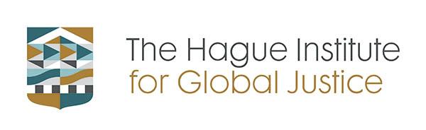 logo Global justice