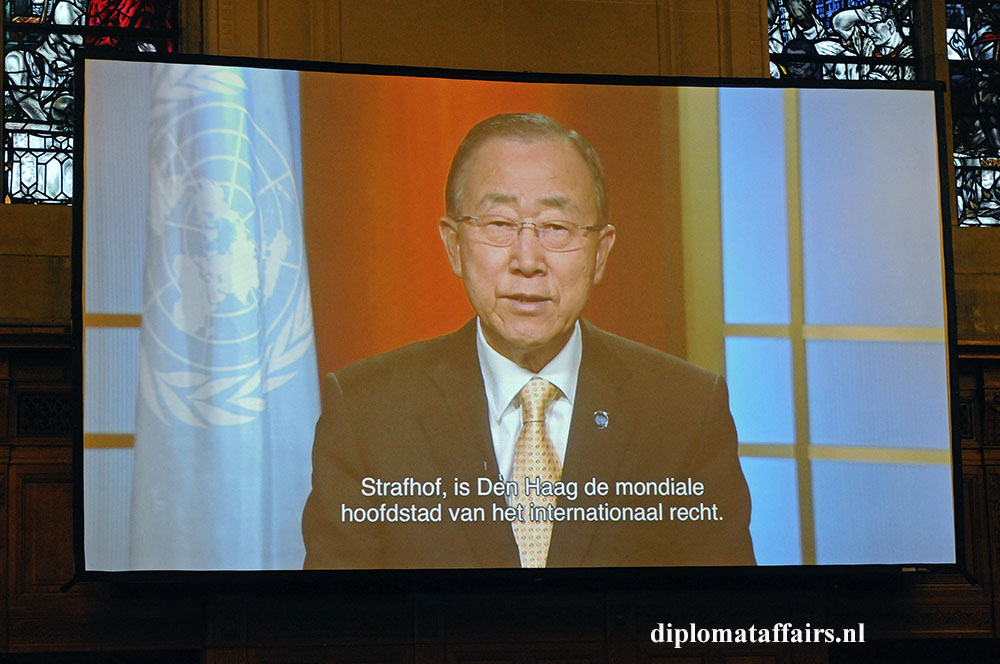 44.jpg Mr. Ban Ki-moon Secretary-General of the United Nations