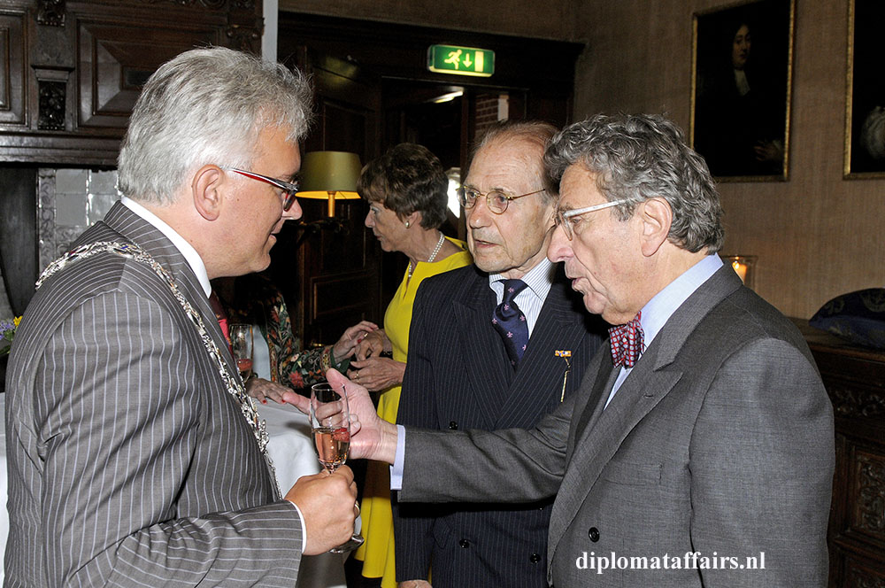 1466.jpg-Mr.-Freddy-Blommers-Jhr.-Patrick-Testa-Mr.-Rudolf-de-Korte