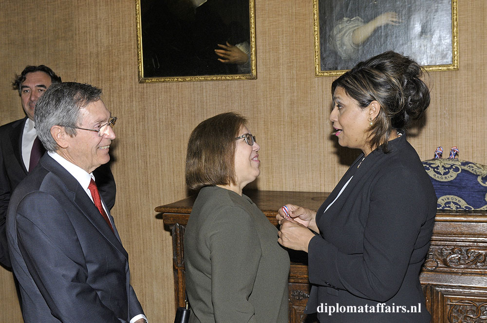 1482.jpg-Mr.-Eduardo-Morales-H.E.-Soraya-Elena---lvarez-N----ez-Mrs.-Shida-Bliek