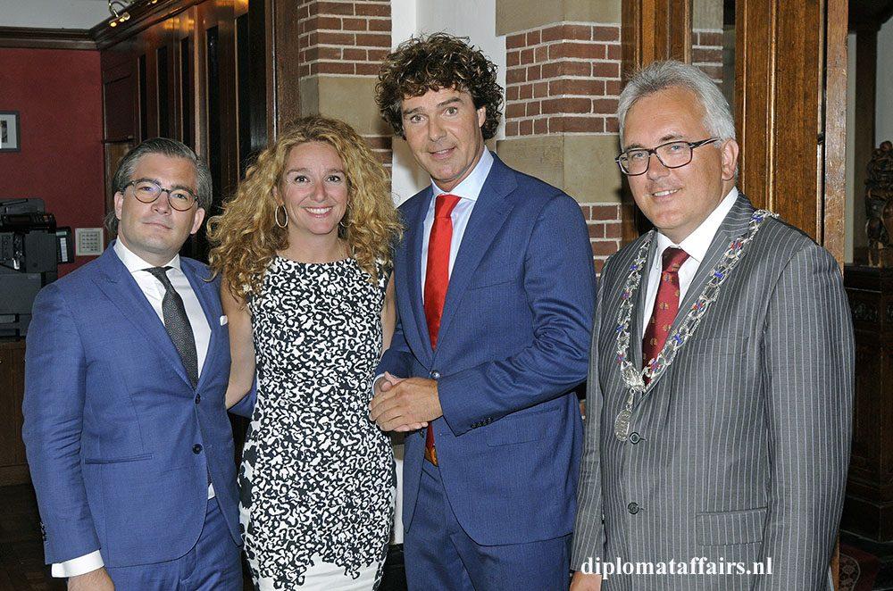 1486.jpg-Mr.-Ralf-Meppelder-Director-Kasteel-De-Wittenburg-Diplomat-Club-Wassenaar-e1499239933477