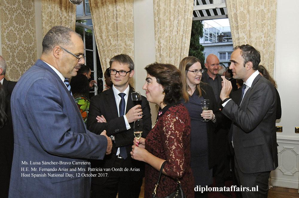 17 Ms Luisa Sánchez-Bravo Carretero diplomataffairs.nl