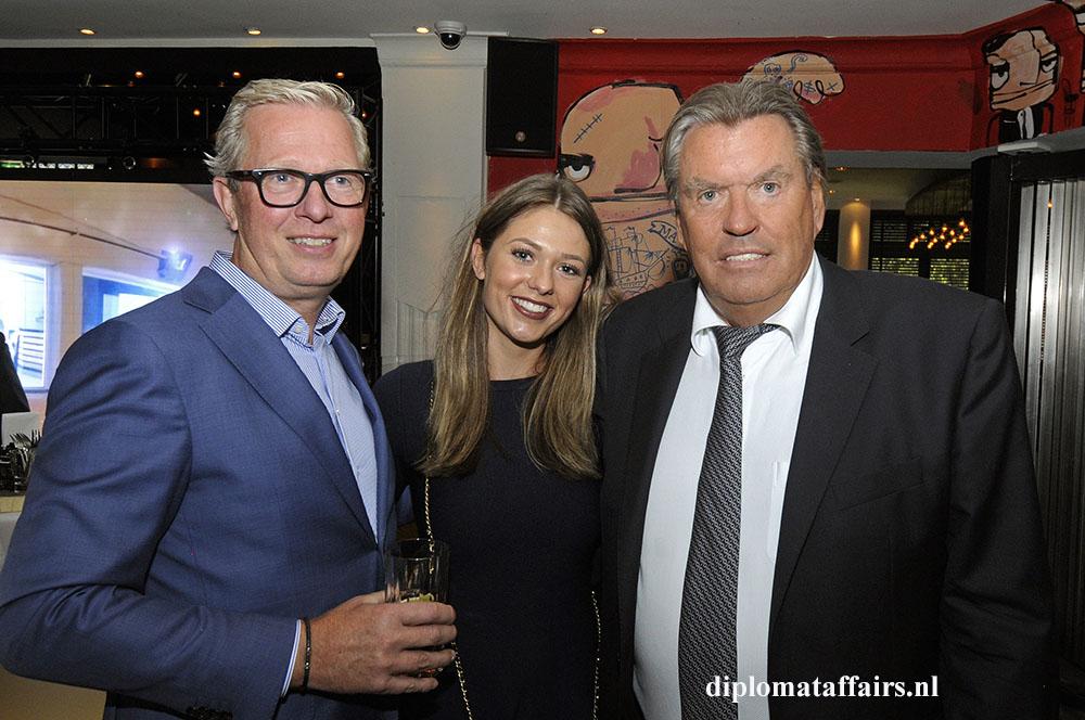 5 Simon de Jong CEO and owner Nedelko group NES Companies