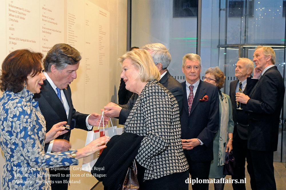 5.jpg Elizabeth and Alexander Beelaerts van Blokland, Mrs. Ankie Broekers-Knol