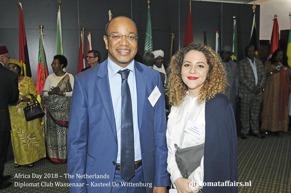 12a.jpg African Day 2018 Diplomat Club Wassenaar diplomataffairs.nl