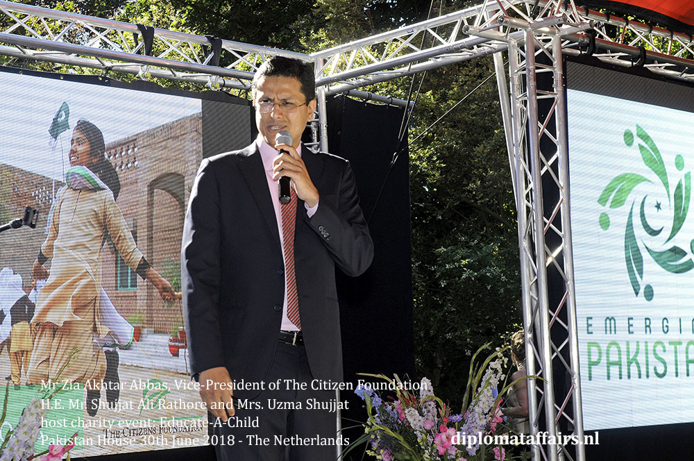 4.jpg Vice-President of The Citizen Foundation, Mr. Zia Akhtar Abbas