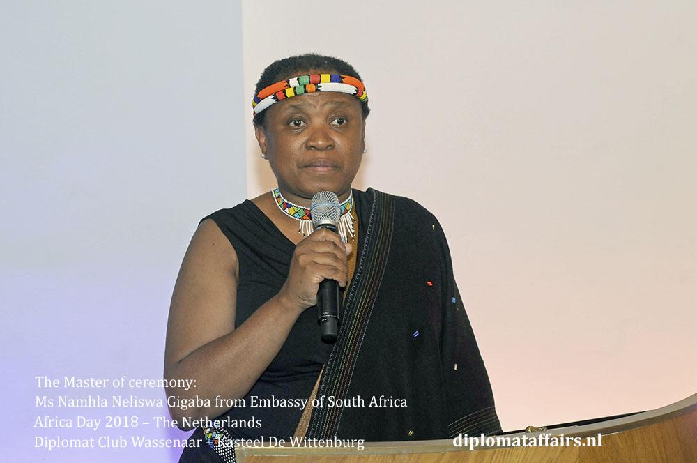 5.jpg Ms Namhla Neliswa Gigaba (South Africa) Diplomat Club Wassenaar diplomataffairs.nl
