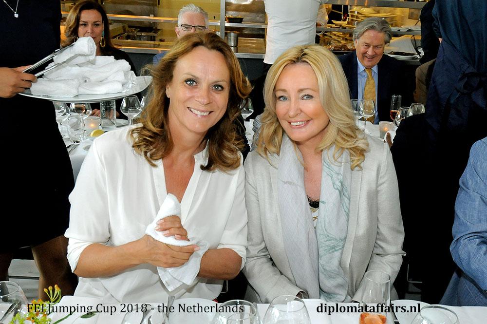 4.jpg Mrs. Jolande de Haan Mrs. Lisette Goedvolk