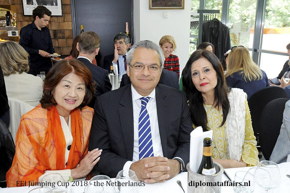 5.jpg Mrs. Midori Inomata, Ambassador Mr. Shujjat Ali Rathore and Mrs. Uzma Shujjat