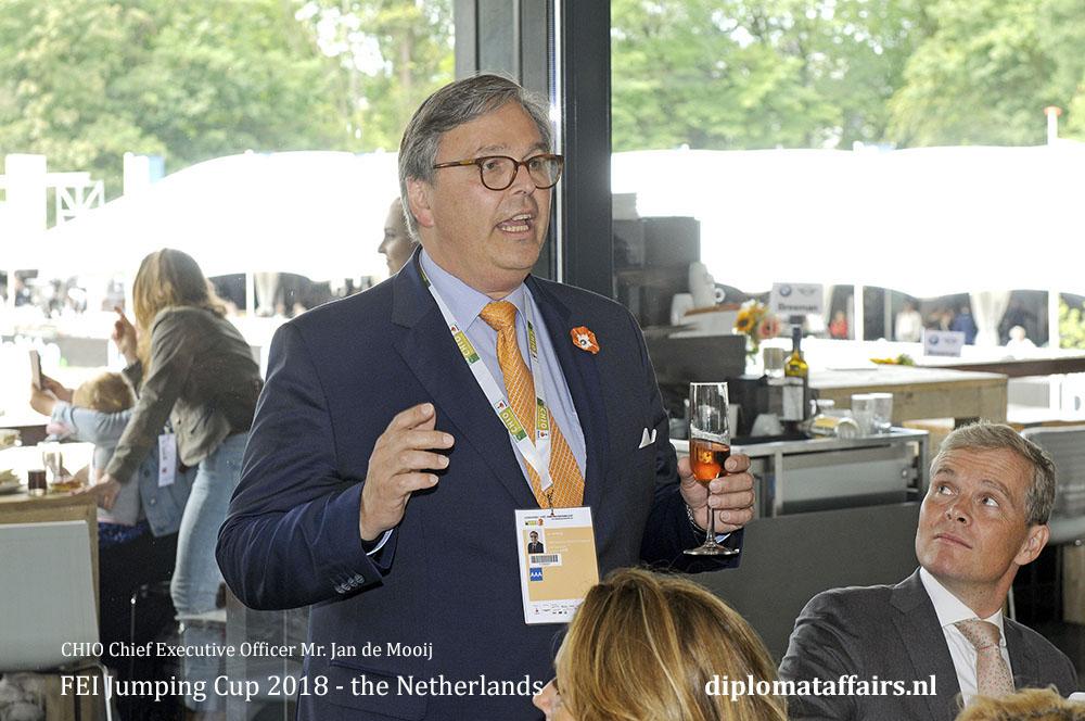 7.jpg CHIO Rotterdam, CHIO Port Cub Rotterdam Diplomat Club Wassenaar diplomataffairs.nl